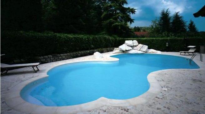 Tempi burocratici e permessi per la costruzione di una piscina interrata? » RetePiscine
