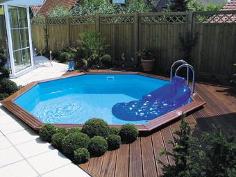 Piscine fuori terra garden leisure retepiscine - Rivenditori piscine fuori terra ...