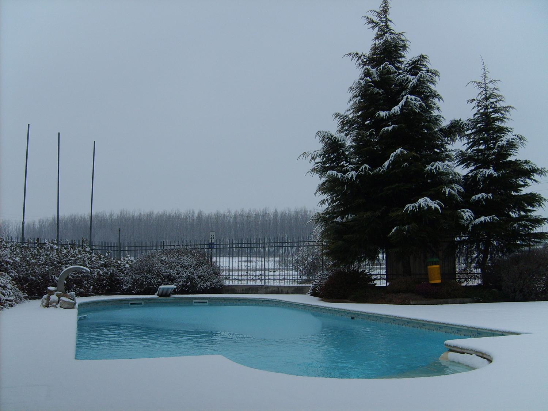 Piscine interrate riscaldate scp fidelio blog - Blog piscine interrate ...