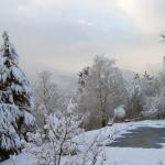 trattamento invernale piscina