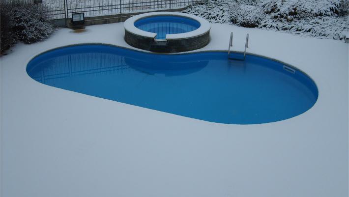 freddo_piscina