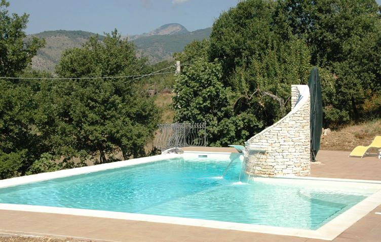 Depurazione dell acqua quale filtro scegliere in piscina - Blog piscine interrate ...