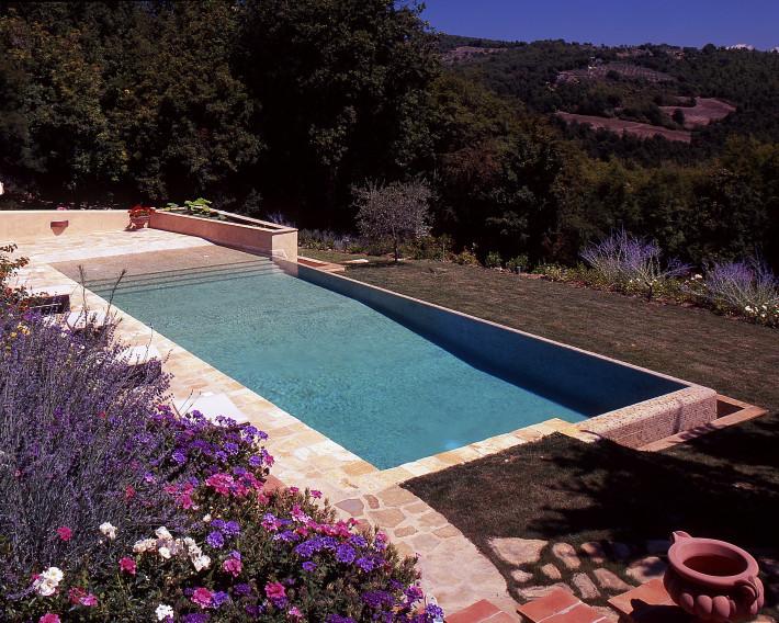 SAN DONATO_2011 piscina (1)