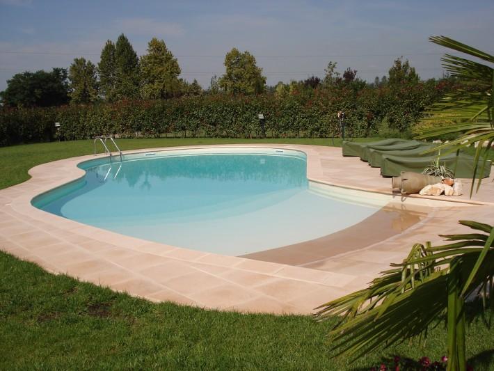 Disinfezione dell 39 acqua in piscina un piccolo ripasso - Blog piscine interrate ...