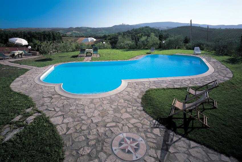 piscina_interrata