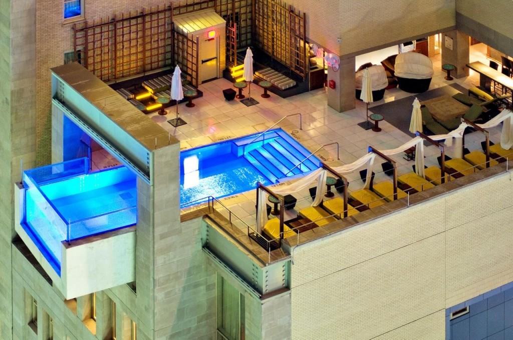 joule-hotel