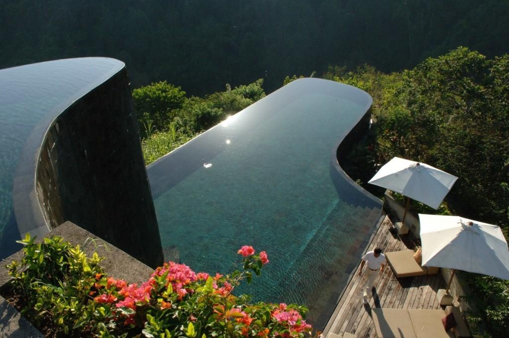 ubud-hanging-gardens