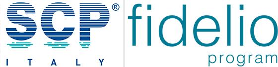 SCP Fidelio Blog