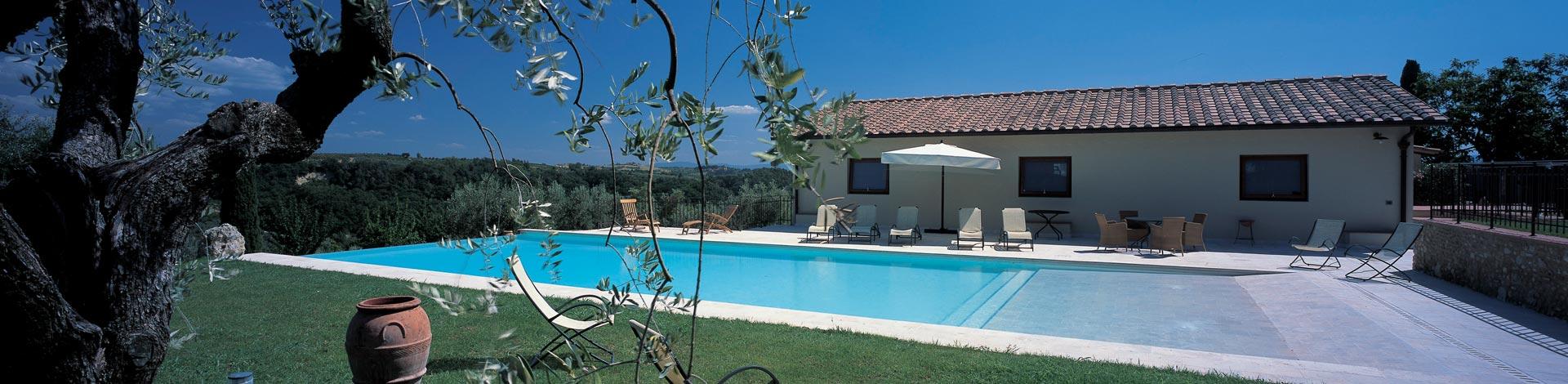 Installazione piscine busatta for Home piscine
