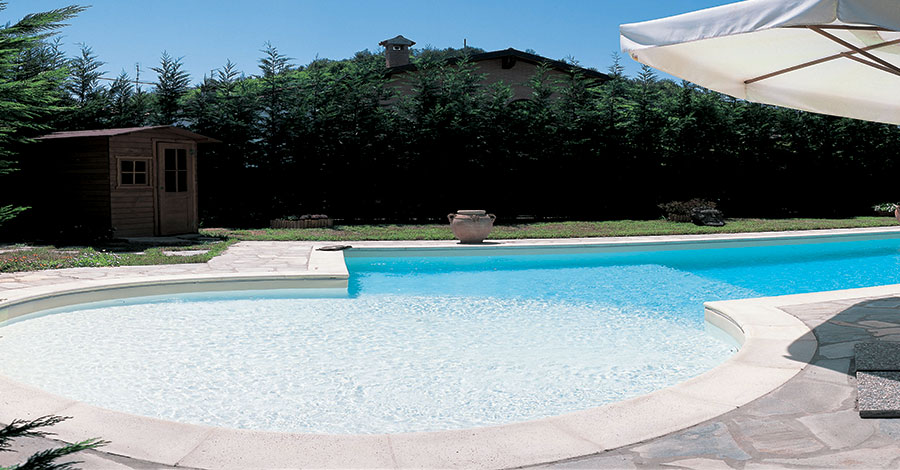 Idee piscine interrate id e inspirante pour la conception de la maison for Idee piscine
