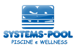 Systems-Pool Srl
